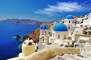 greece_europe_city_01