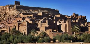 morocco-sahara-desert-tours2