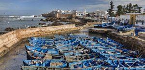 morocco-sahara-desert-tours3