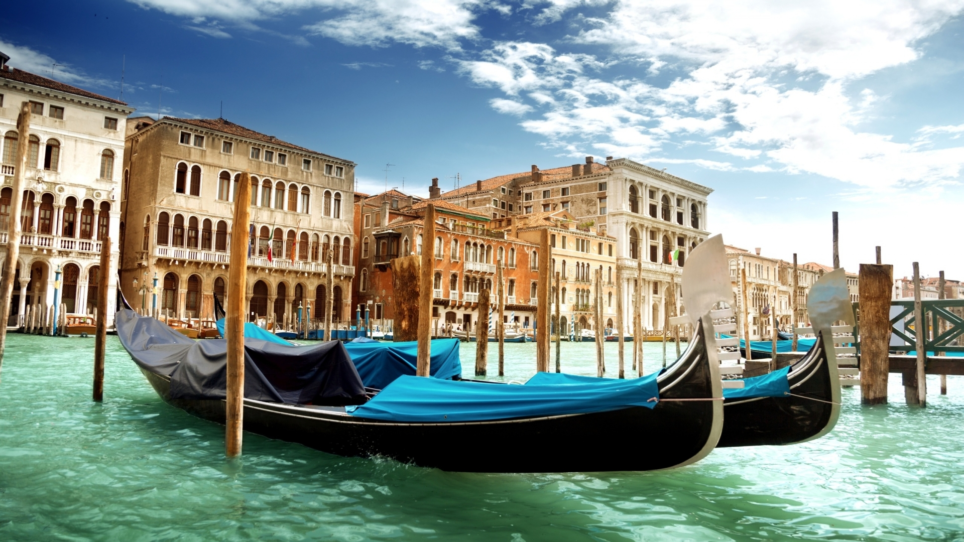 http://dallatours.com/wp-content/uploads/2016/02/venice-gondola-sunset-wallpaper-4.jpg