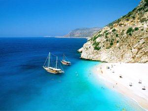 kaputas_beach_1