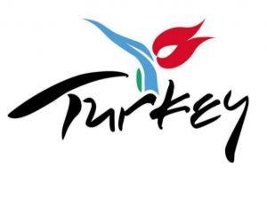 turkey-country-presentation-1-638