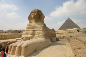 Sphinx-1024x680
